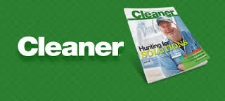 CleanerMagazineLogo-3.jpg ()
