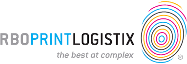 RBOPrintLogistixLogo.png ()